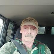 Владимир 66 лет (Скорпион) Якутск