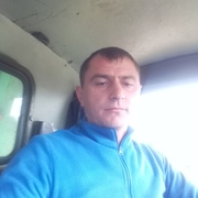Сергей 34 Истра