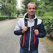 Сергей 36 лет (Овен) хочет познакомиться в Харькове