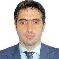 Заур, 51 год, Стрелец, Грозный