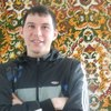 РИНАТ, 31, г.Исетское