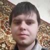 Виталий, 21, г.Харьков
