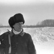 Эдуард 55 Мариинск