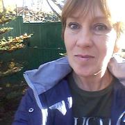 Людмила, 51, г.Яхрома