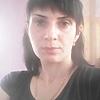Диана, 36, г.Михайловск