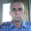 dmitriy, 49, г.Нерехта