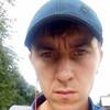 Vasil, 21, Obukhiv