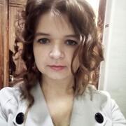 Светлана 32 Лозовая