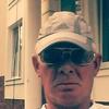 иван, 53, г.Косов
