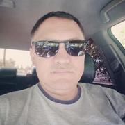 Дауржан, 45, г.Шымкент