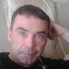 Олег, 48, г.Великий Устюг