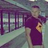 Андрей Деревянко, 42, Горлівка