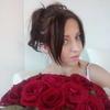 София, 30, г.Магнитогорск