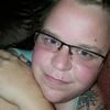 Jessie, 27, Richmond