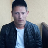 Sergey, 32, г.Варшава