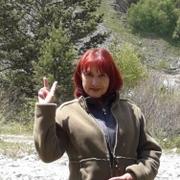 Маргарита 56 Тихорецк