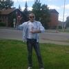 andrjuha, 31, г.Ливаны