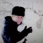 Николай 119 Белгород