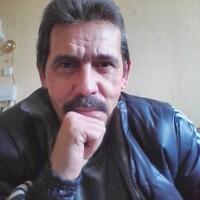 Игорь, 56 лет, Весы, Владимир