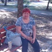 лара 59 Соликамск