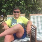 Евгений 45 лет (Рак) Екатеринбург