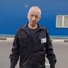 Володя, 50, г.Солнцево