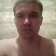 Александр, 38, г.Упорово