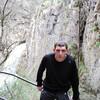 Вадим, 32, г.Новочеркасск