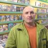 Камиль, 46, г.Буйнакск