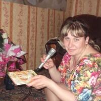 Анюта, 32 года, Весы, Боровской