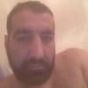 Jony, 35, г.Тбилиси