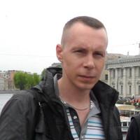 Алексей Л., 42 года, Рыбы, Рязань