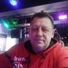 Сергей, 50, г.Барнаул