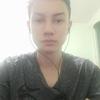 Тимур K.K., 16, г.Ташкент