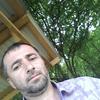 Али, 38, г.Грозный