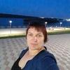 Татьяна, 35, г.Павлодар