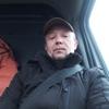 alex, 41, г.Oranienburg
