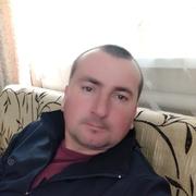 Вадим 30 Синельниково