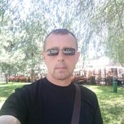 Марк 45 Одесса