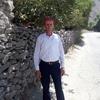 Руслан, 41, г.Душанбе