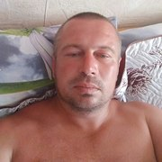 Михаил 35 Могилёв