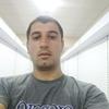 Gev, 33, г.Ереван