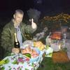 Андрей, 46, г.Барнаул