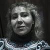 марина, 40, г.Радехов