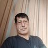 Друг, 47, г.Тюмень