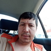 Бахром, 31, г.Иваново