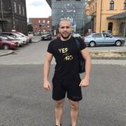 Влад 30 Киев