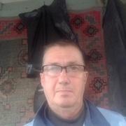 Константин, 53, г.Энгельс