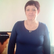 Наталья 44 Славгород
