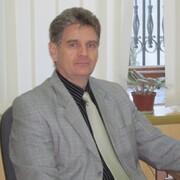 александр 62 Николаев